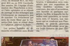 Quotidien Jurassien du 6 septembre 2002