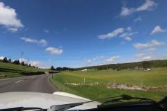 2017 Val de Travers.JPG_03