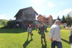 2017 Val de Travers.JPG_09