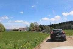 2017 Val de Travers.JPG_24