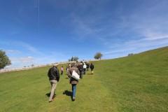 2017 Val de Travers.JPG_33