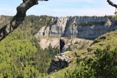 2017 Val de Travers.JPG_39