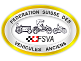 logo_fvsa